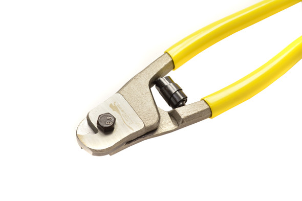 Jump Rope Cable Cutters