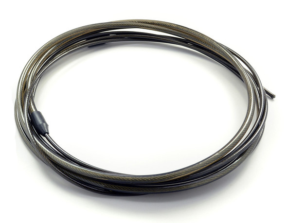 Thick-2-Thin Cable