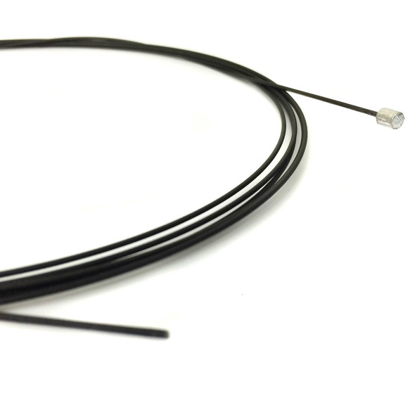 Teflon Ultra Thin Cable detailed view