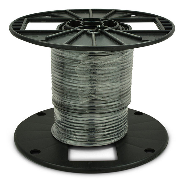 outdoor jump rope cable spool