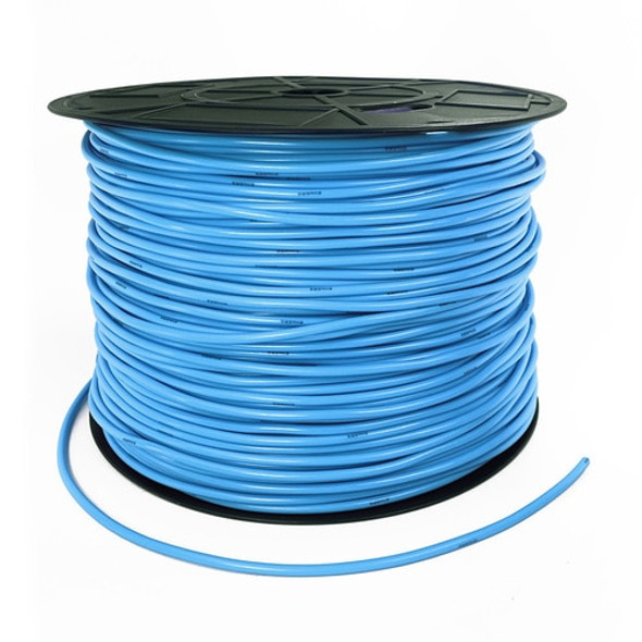 Spool of PVC Cord - 1000ft