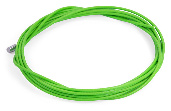 green speed cable