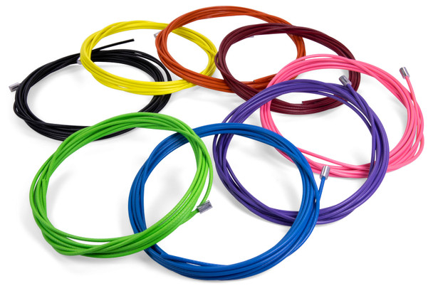 replacement jump rope speed cable colors