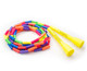 Jump Rope Curriculum for PE Teachers