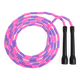 Soft Beaded Jump Rope