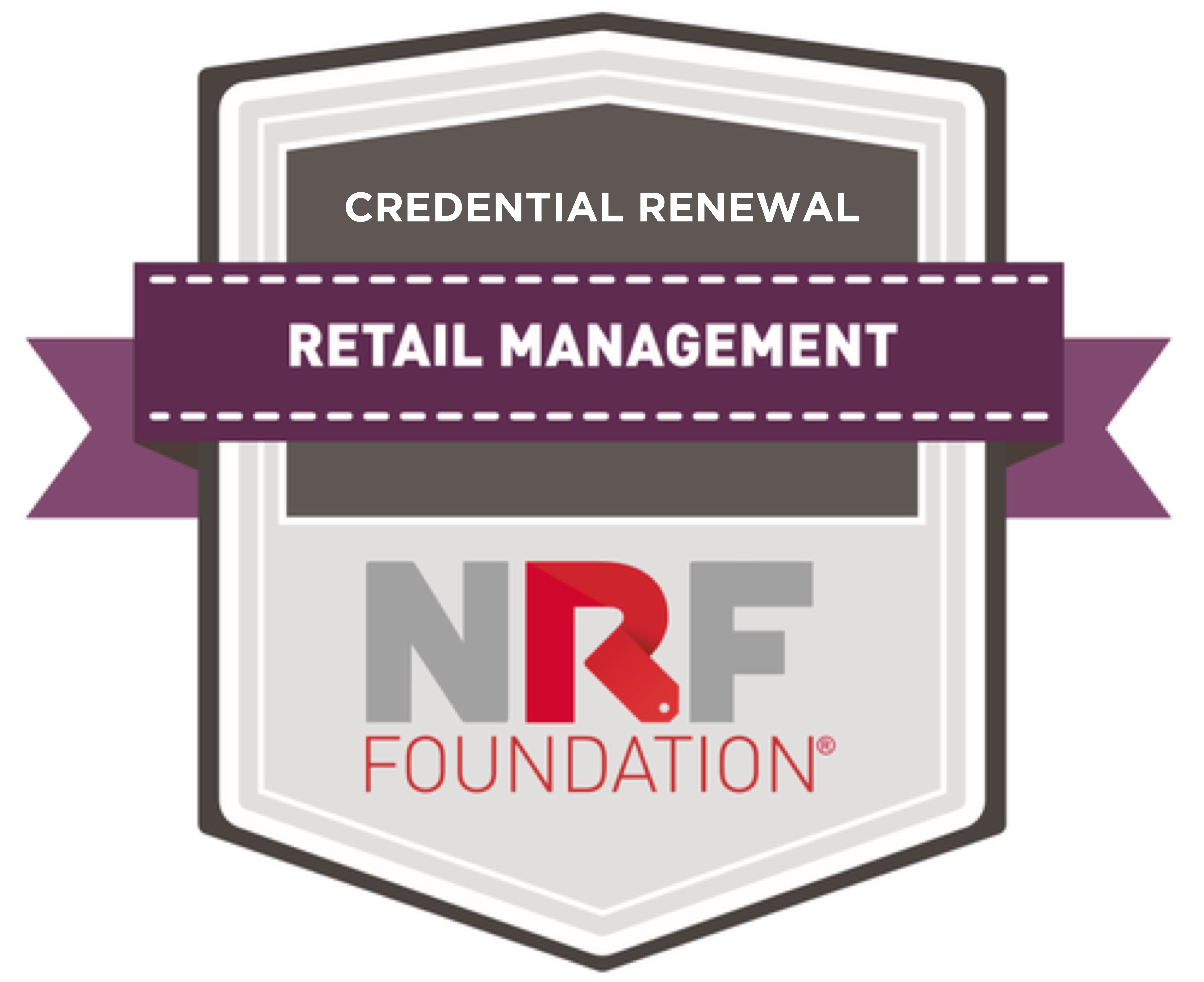 retail-management-credential-renewal.jpg