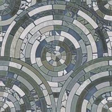 Different Types of Tiles