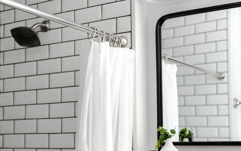 How to Clean Bathroom Tiles: Your Guide to Clean Bathroom Tiles