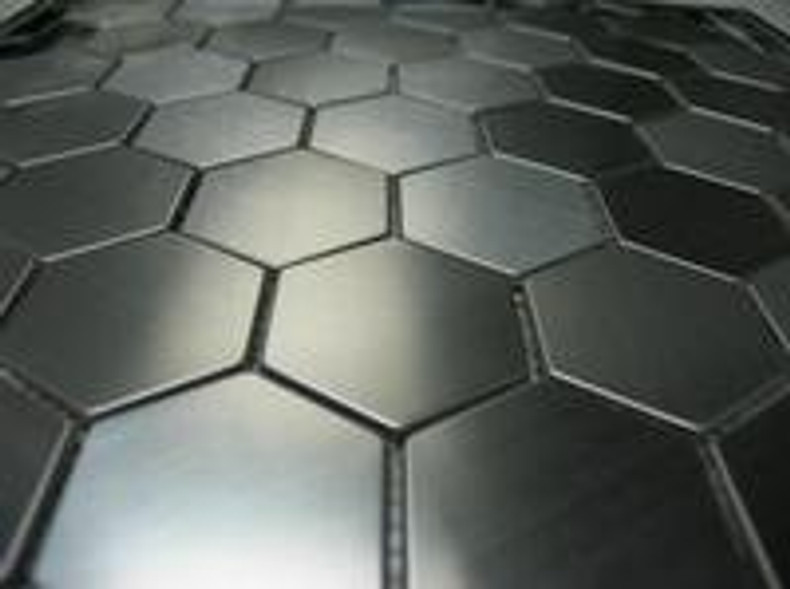 Why Many Customers Prefer Tiles