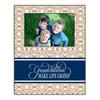 Grandchildren Make Life Grand Custom Design Picture Frame