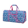 Gypsea Duffel Travel Bag