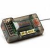 SR6100AT 6-Channel AVC Telemetry Surface Receiver by Spektrum (receiver only)