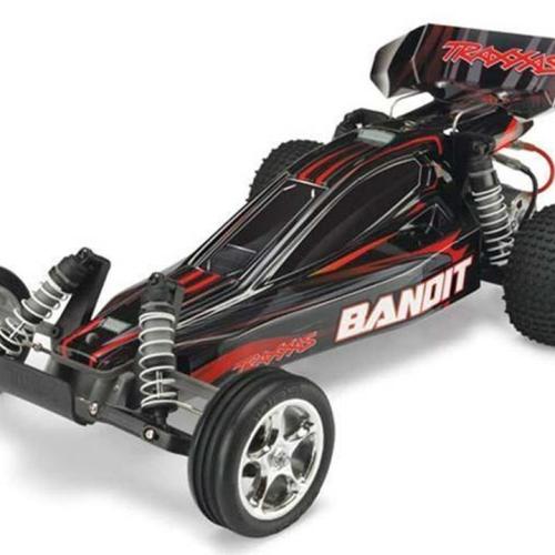 Traxxas 24054-1 - Bandit
