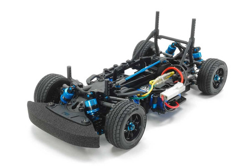 RC M07R CHASSIS KIT