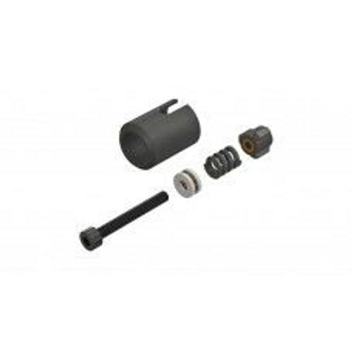 AR310882 Slipper Clutch Maintenance Set suits Granite, Senton, Bigrock 4X4 3S BLX by ARRMA