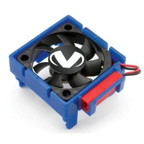 Traxxas 3340 - Cooling Fan, Velineon Vxl-3S Esc
