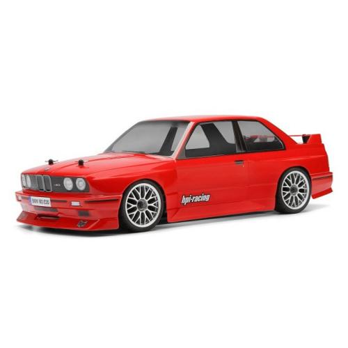 BMW M3 E30 BODY (200mm)
