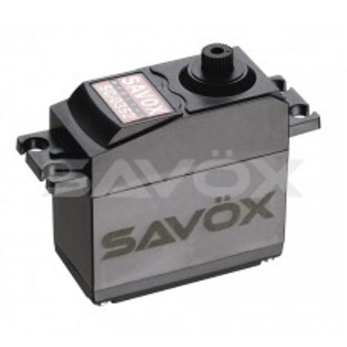 SC-0352 SERVO 6.5kg/cm Digital 0.14sec 6.0v