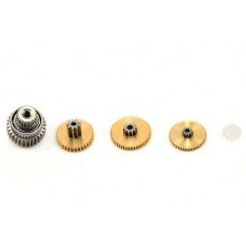 GEAR SET FOR SH0255MG