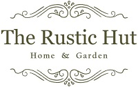 The Rustic Hut