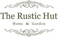 The Rustic Hut