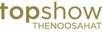 Topshow - the Noosa Hat
