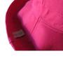 Hot Pink Cotton - Wide Brim - The Noosa Hat