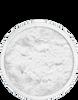 Dermacolor Fixing Powder P1