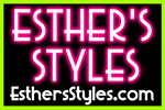 Esther's Styles