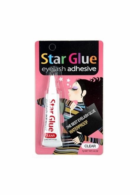 Star Glue Eyelash Adhesive