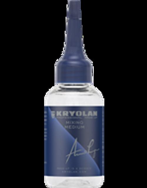 Kryolan Mixing Medium