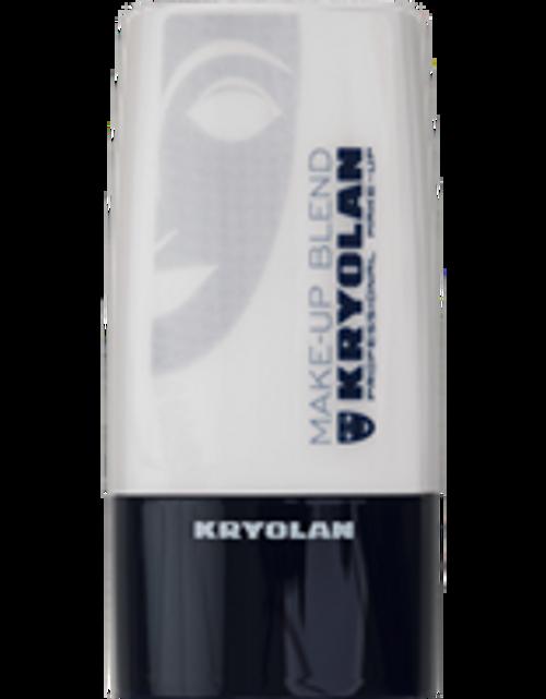 Kryolan Make-up Blend 30ml
