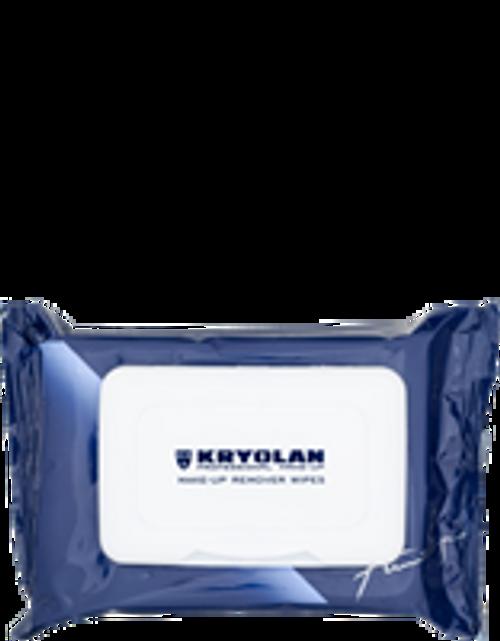 Kryolan Make-Up Remover Soft Pack