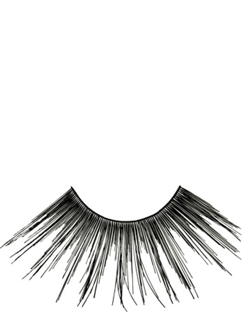 Kryolan Showgirl Lashes SG-1