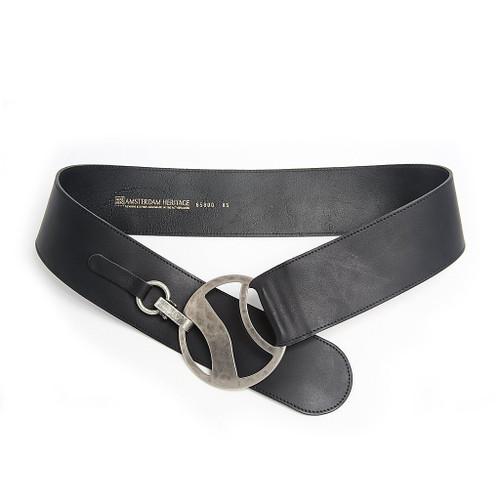 Lieve Hook Up Belt