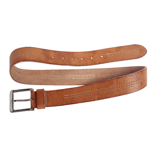 Nova Double Stitch Belt