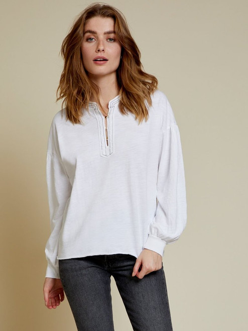Gisella Long Sleeve