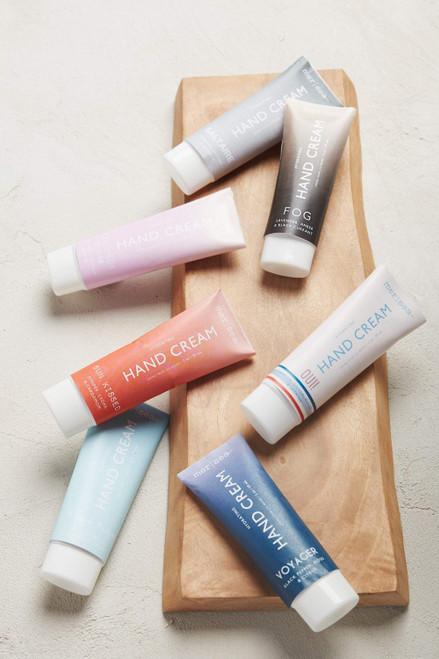 Pique-Nique Travel Hydrating Hand Cream