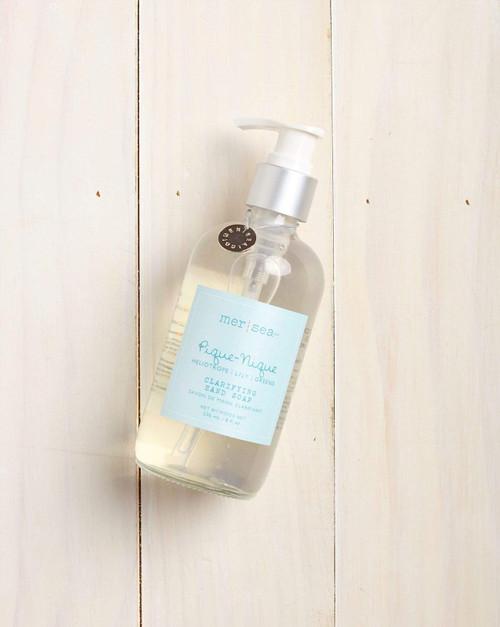 Pique-Nique Liquid Hand Soap