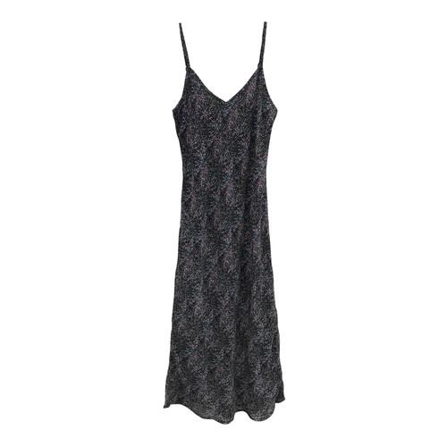 Woven Dress 24Q6