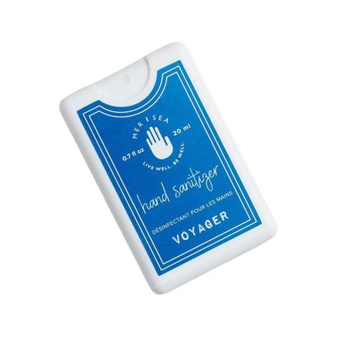 Voyager Pocket Hand Sanitizer