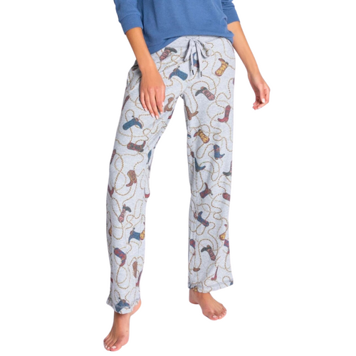 Boots Jammie Pant