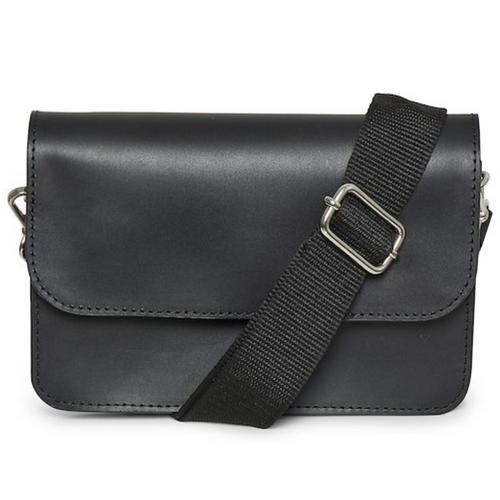 EvikaPW Bag