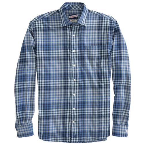 Bristol PREP-FORMANCE Button Down Shirt