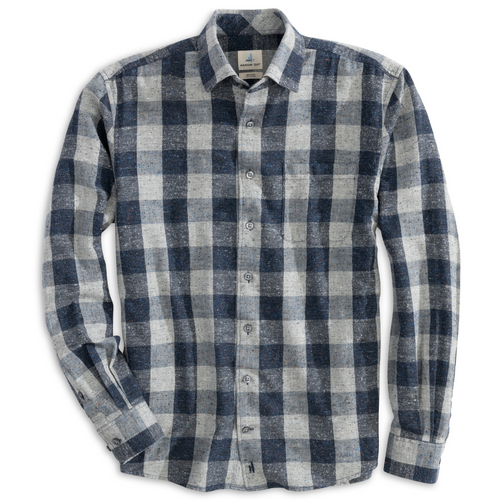 Shea Hangin' Out Button Down Shirt