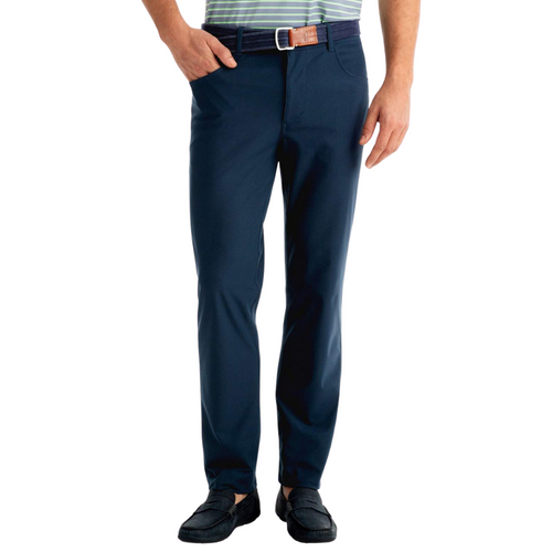 Cross Country PREP-FORMANCE Pant