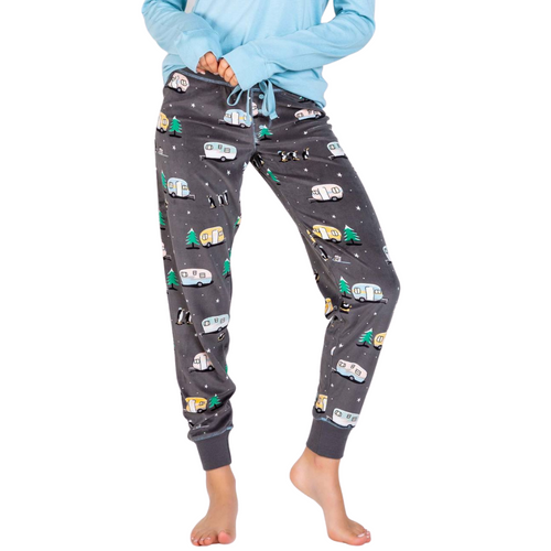 Chillout Jammie Pant
