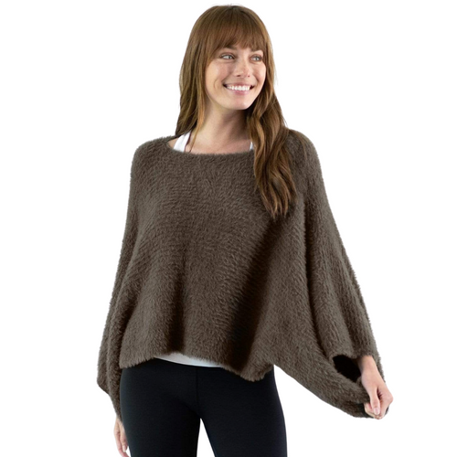 Chalet Slouch Sweater