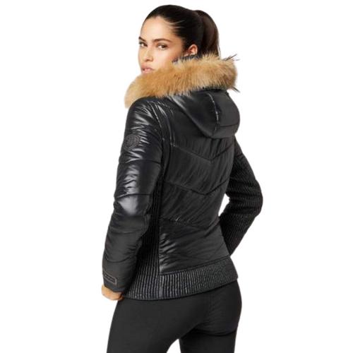 Valbella Jacket