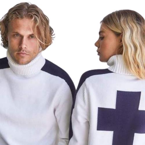 Killian Sweater